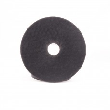 Cutting Disc 125x1mm