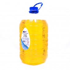 Hand Dishwashing Liquid- 5 kg