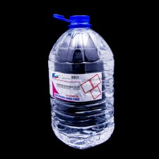 Demineralized water / 5 L