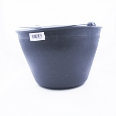 Bucket for Building Industry