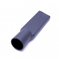 Nozzle  for Vacuum Cleaner - narrow