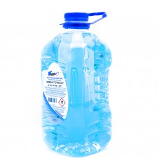 Winter Wiper Liquid/ 3 L
