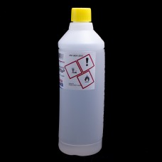 PARAFFIN REMOVAL / 1L