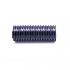Hose for vacuum cleaner - d38 mm